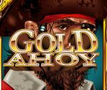 Gold Ahoy image