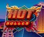 Hot Roller image