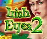 Irish Eyes 2 image