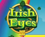 Irish Eyes image