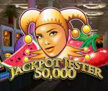 Jackpot Jester 50000 image