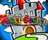 Joker Jester image