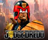 Judge Dredd image