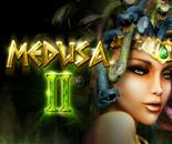 Medusa 2 image