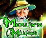 Merlins Millions Super Bet image