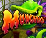 Munchers image