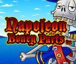 Napoleon Boney Parts image