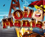 Oil Mania image