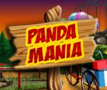 Panda Mania image