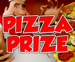Pizza Prize image