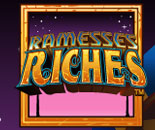 Ramesses Riches image
