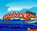 Shaaark image