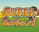 Super Safari image