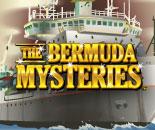 The Bermuda Mysteries image