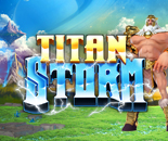 Titan Storm image