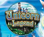 Unicorn Legend image