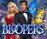 Bloopers image