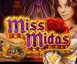 Miss Midas image