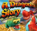 A Dragons Story image