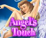 Angels Touch image