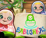 Babushka image