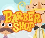 Barber Shop image