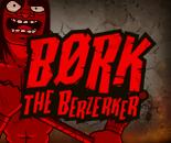 Bork The Berzerker image