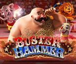 Buster Hammer image