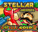 Chilli Gold 2 image