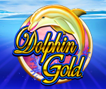 Dolphin Gold image