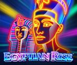 Egyptian Rise image