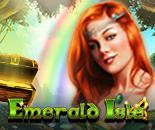 Emerald Isle image