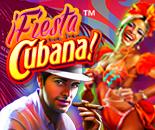 Fiesta Cubana image