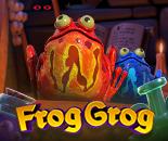 Frog Grog image