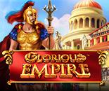 Glorious Empire image