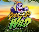 Gorilla Go Wild image