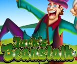 Jacks Beanstalk image
