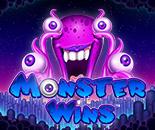 Monster Wins image