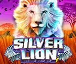 Silver Lion image