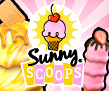 Sunny Scoops image