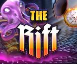 The Rift image