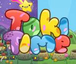 Toki Time image