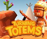 Turning Totems image