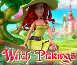 Witch Pickings image