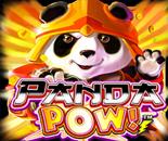 Panda Pow image