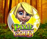 Pixie Gold image