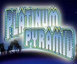 Platinum Pyramid image