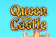 Queen Of The Castle image