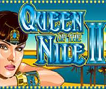 Queen Of The Nile 2 image