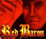 Red Baron image